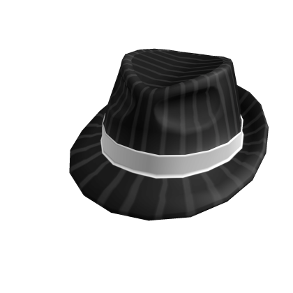 Perfectly Legitimate Business Hat Rolimon S