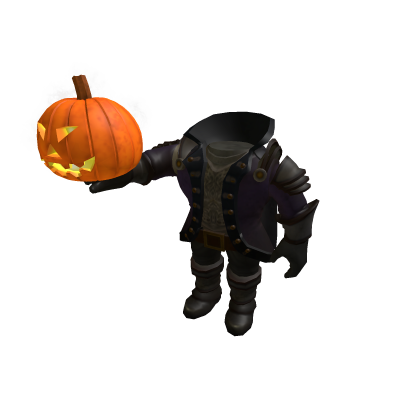 Should You Buy The Headless Head On Roblox Headless Horseman Review Youtube Headless Horseman Roblox