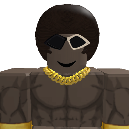 Black Iron Bucket Roblox Wtf Why Isnt It Limited 08 05 2017 05 02 Black Iron Commando Ash 07 29 2017 03 14 Black Iron Commando Askmaple Lmao 07 29 2017 03 13 Black Iron Commando Hittingsheets The Arctic And Subarctic Commandos Were 30 Robux Limitedu And