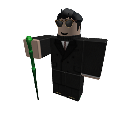 Nativity Liners All Officers Roblox Tnvr S Profile Rblx Trade View Explore Terminated Roblox Users