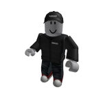 ConfirmationRobloxProfileIcon