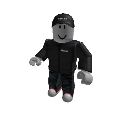 Why Is My Name Yellow In Roblox Leaderboard Roblox Profile Rolimon S