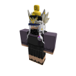 Roblox Frozen Antlers Of Everfrost Rate This Retexture Of The Frozen Antlers Of Everfrost I Did Roblox Forum Archive