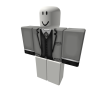 Color Changing Suit - 4TH MOST FAVED SHRT IN RBLX