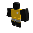 Look At My Profile I Have 1x1x1x1 In My Friends List Roblox